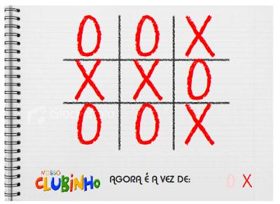 http://www.nossoclubinho.com.br/o-jogo-da-velha/