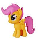 My Little Pony Regular Scootaloo Mystery Mini's Funko