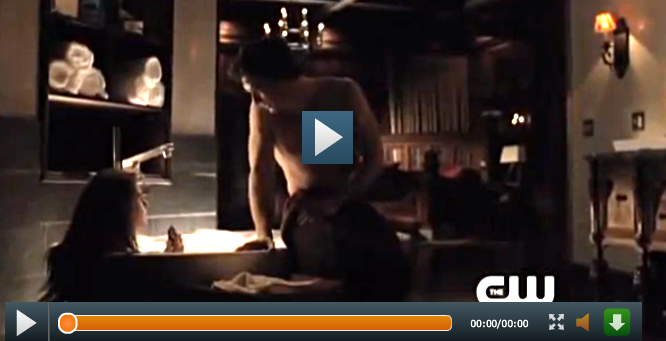S05E17 Vampire Diaries Season 5 Episode 17 watch online {{Putlocker}}