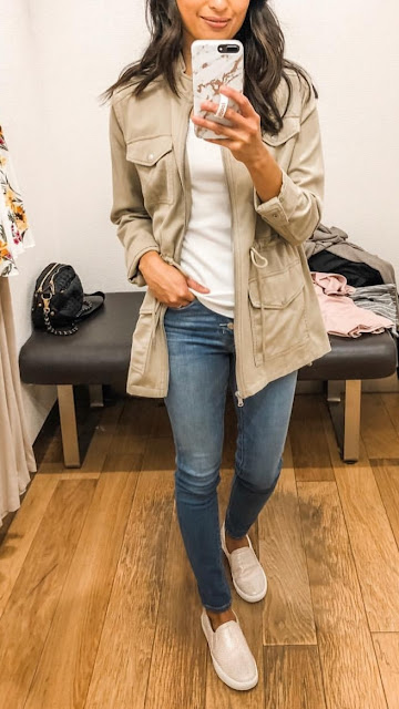 Cute Fashion Clothes for Women