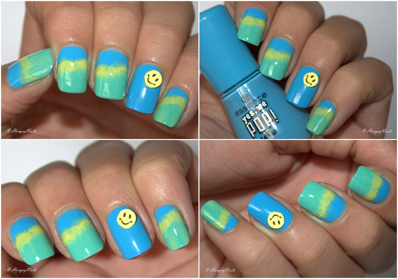 http://hungrynails.blogspot.de/2014/09/review-essence-yes-we-pop-trend-edition.html