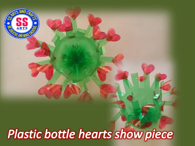 Here is plastic bottle crafts for kids,plastic bottle kids project works,plastic bottle wall decor,plastic bottle hangings,plastic bottle lamp,plastic bottle pets making for kids crafts,best out of the waste crafts,plastic bottle flower lamp nanduri lakshmi youtube channel videos