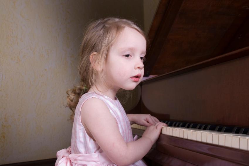 thương hiệu Piano xuất xứ từ Mỹ