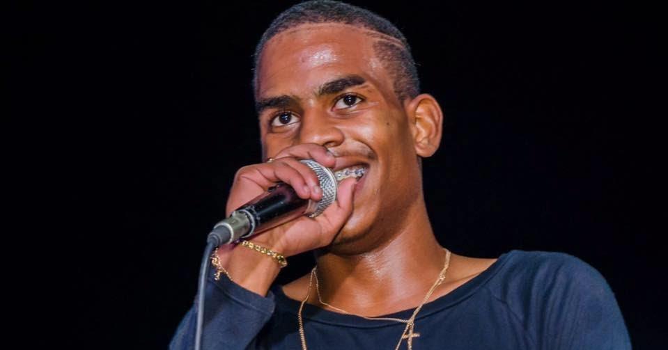 Baixe Agora: NERÚ AMERICANO FEAT. DJ HABIAS - DUMA RALA
