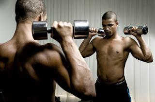 vücut geliştirme sporu nedir, vücut geliştirmede altın kurallar, vücut geliştirmek için ne yapılmalı, altın kurallar, nasıl vücüt geliştirilir,