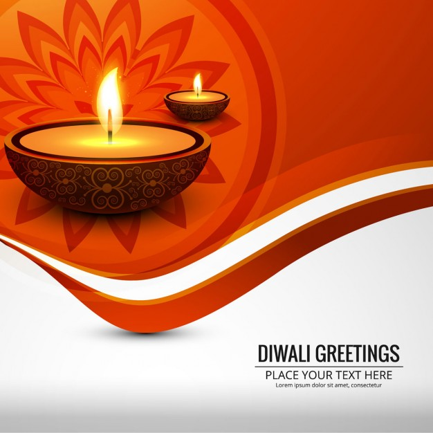 Diwali Photo Download Diwali Photo Diwali Wallpaper Diwali Wallpaper Hd Diwali Pictures Diwali Pics Diwali Images