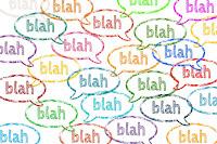 Exercícios de sinônimos e antônimos com gabarito ensino fundamental