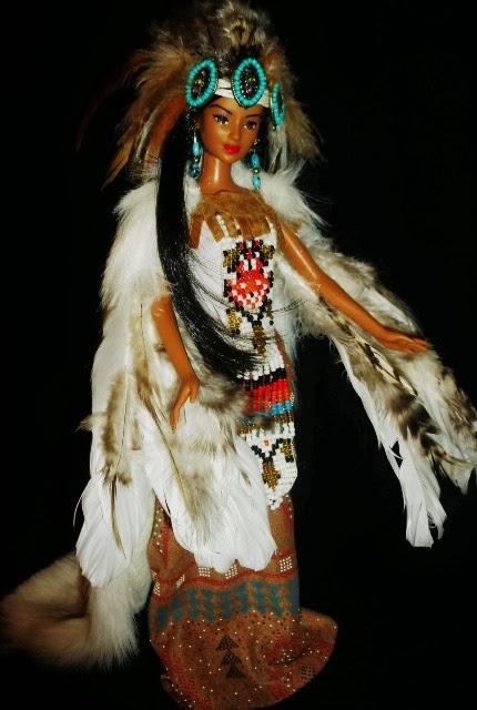 7 Horse Wallpaper 3d American Indian Barbie Hd Wallpapers Free Download