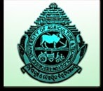 Orissa University of Agriculture & Technology (OUAT) Recruitment 2014 OUAT Bhubaneswar Professor (Faculty) posts Govt. Job Alert