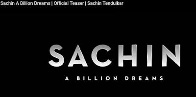 sachin-full-movie