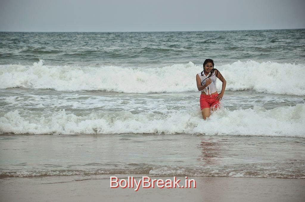 Vaidehi Photo Gallery, Hot HD Wallpapers Of Vaidehi From Patra Movie