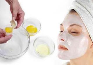 4 Masker Alami Untuk Wajah Berjerawat