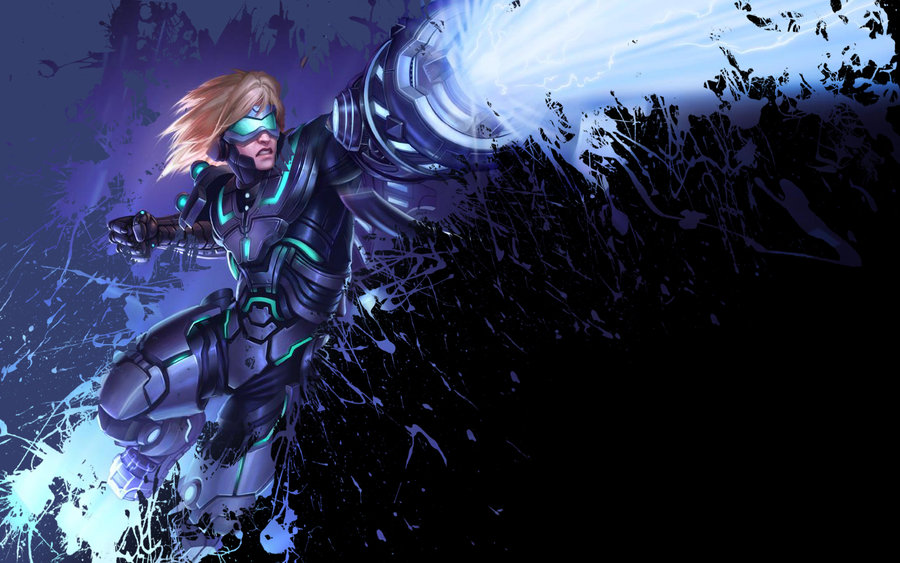 Free Pulsefire Ezreal Skin Updated Codes Limited Supply Free