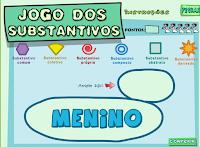http://www.soportugues.com.br/secoes/jogos/jogo.php?jogo=2