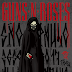 GUNS N´ ROSES SOUTH AMERICA TOUR 2017