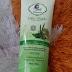 Pubasari facial scrub green tea