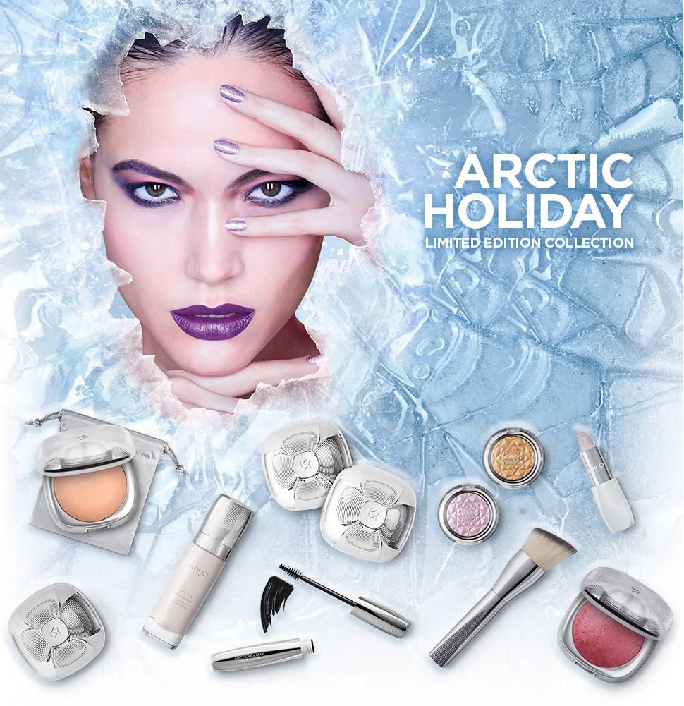 kiko-arctic-holiday-natale-2017