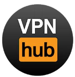 VPNhub Best FREE VPN & Proxy Premium v1.4.1 PRO APK