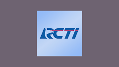 RCTI Live Streaming HD, Gratis Nonton TV Online dari Smartphone Android, iPhone, Laptop