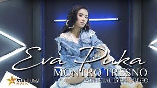 Lirik Lagu Eva Puka - Montro Tresno