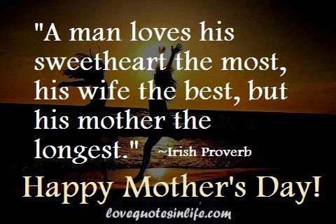 sweet-mothers-day-quotes-photo