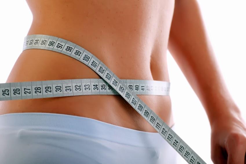 Ni dieta adelgazar hacer ejercicio sin