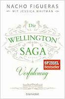 https://www.amazon.de/Die-Wellington-Saga-Verf%C3%BChrung-Nacho-Figueras/dp/3734103738/ref=pd_bxgy_14_img_2?_encoding=UTF8&psc=1&refRID=D2099Z8ST1HNWZC7KKNW