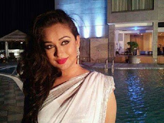 Rumana Khan Bangladeshi Actress Biography Hot Image