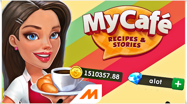 My-Cafe-Recipes-&-Stories-Logo
