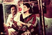 Mana Oori Ramayanam Stills-thumbnail-5