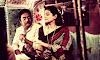 Mana Oori Ramayanam Stills-thumbnail-cover