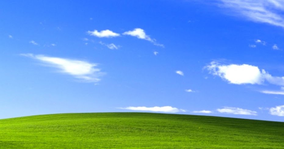 Wallpaper Xp Wallpapers Minimalist