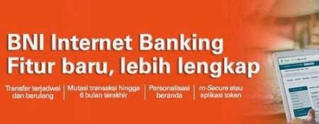Apakah Bisa Registrasi Internet Banking BNI di Aplikasi Android?