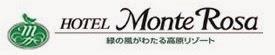 http://hotelmonterosa.net/