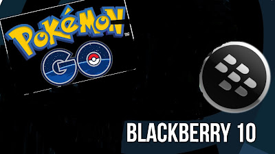 bb10 pokemon go
