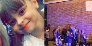 Νεκρή η 8χρονη Αγγλοκύπρια Σάφι Ρόουζ