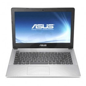 Download Drivers Asus X455L