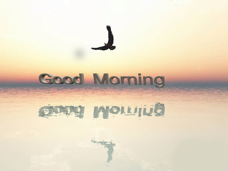 Lovable Images: Good Morning Wishes Greetings Images Free ...