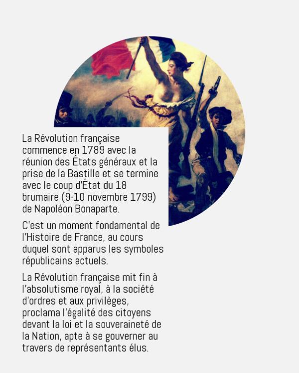 http://ticsenfle.blogspot.com.es/2010/04/la-revolution-francaise.html