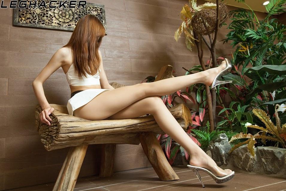 Legleg Leghacker No.0152_97P.rar sexy girls image jav
