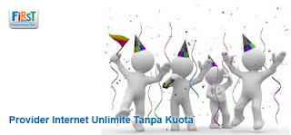 INI PROMO FIRST MEDIA HEMAT BULAN MEI 2016