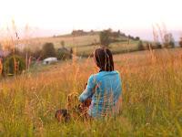 Tujuh Kesalahan Yang Menyebabkan Anda Belum Hamil