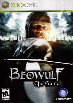 Beowulf: The Game (LT 2.0/3.0 RF) Xbox 360 Torrent Download
