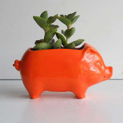 Unique Planters and Creative Flowerpot Designs (15) 6