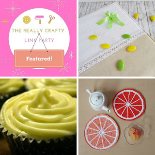http://keepingitrreal.blogspot.com.es/2017/06/the-really-crafty-link-party-71-featured-posts.html