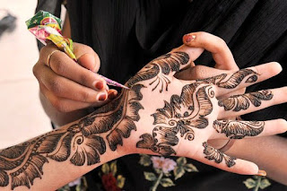 latest-pattern-of-traditional-african-mehndi-designs-for-hands-for-girls-3