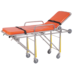 harga stretcher ambulan