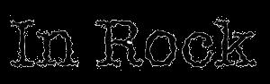 www.inrock.pl