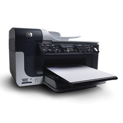 HP Officejet J6480 Driver Downloads   Download Drivers Printer Free