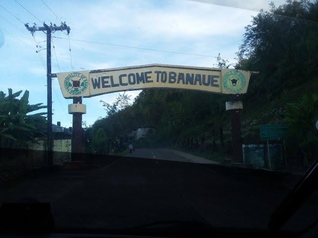 Mt. Napulauan